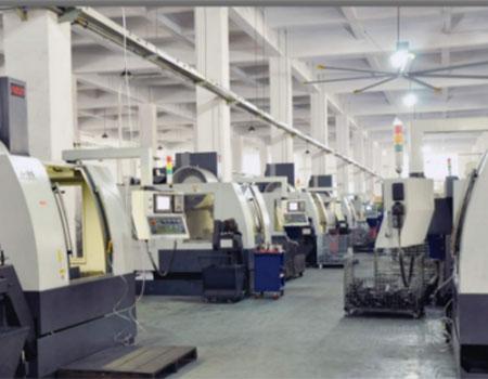 Production Line (2)